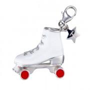 Roller Skate Boot